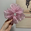 Thumbnail: Cotton Candy Cloud Scrunchie