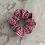Thumbnail: The Pink Gingham Hair Ribbon