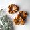 Thumbnail: The Marigold Scrunchie