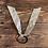 Thumbnail: The Country Roads hair ribbon