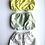 Thumbnail: Baby Bloomers