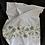 Thumbnail: Floral Tea Towel Set