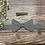 Thumbnail: The Moonstruck Bow Tie