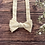 Thumbnail: The Bouquet Bow Tie