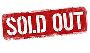 Sold out logo.JPG