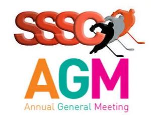 SSSC AGM Reminder