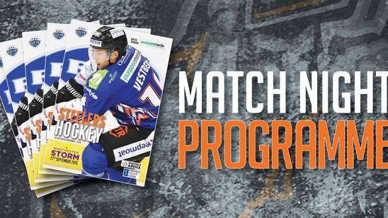 SSSC Programme Notes for the Aalborg Weekend