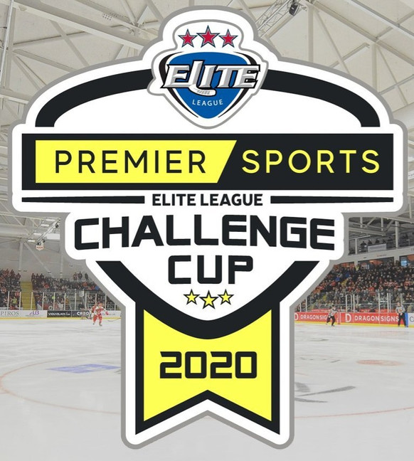 Still a few tickets remaining for the Challenge Cup Final.