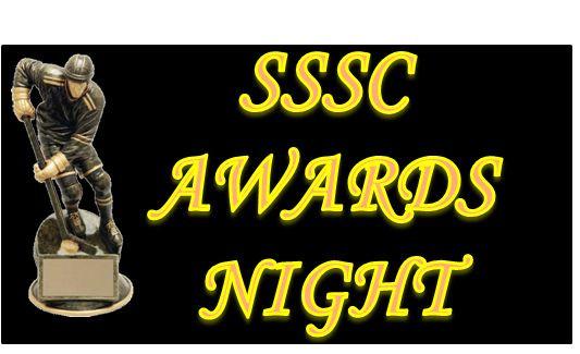 A Great Awards Night