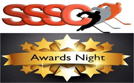 Tickets selling fast for Awards Night