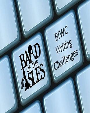 Writing challenge narrow.jpg
