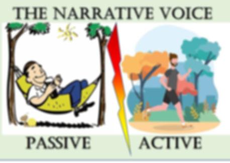 Active passive voice.jpg