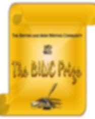 BIWC Prize narrow.jpg