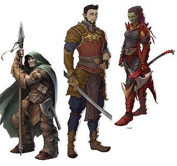 RPG character trope.jpg