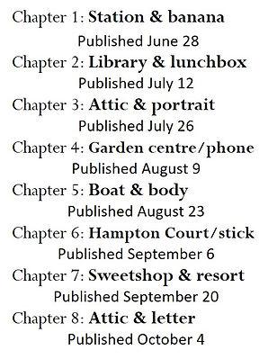 TH Schedule.jpg