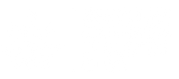 BCIC logo white.png