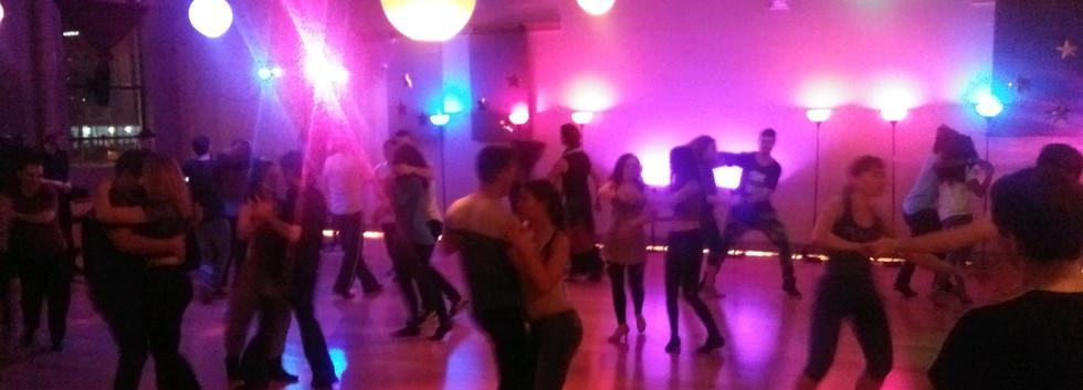 dancing DEC18.jpeg