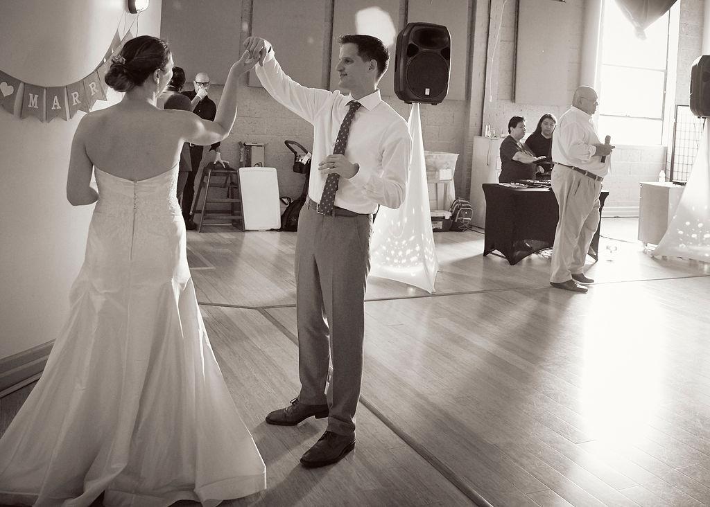 introductions&dances_026