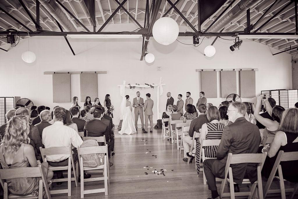 ceremony_061