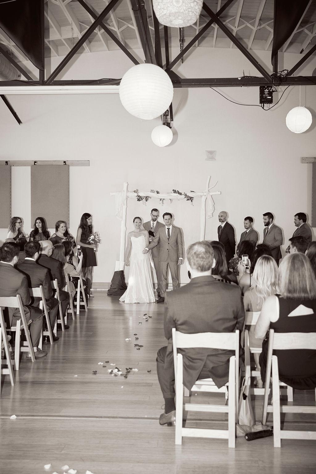 ceremony_107