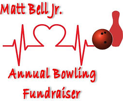 Image result for matt bell jr foundation logo