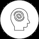 голова-2.png