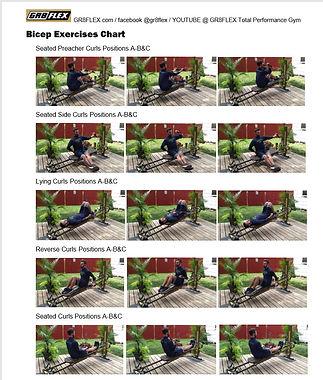 GR8FLEX Exercise chart.jpg