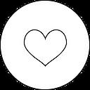 сердце.png
