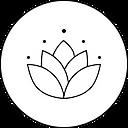 лотос иконка-2.png