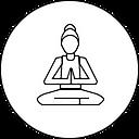 медит.png