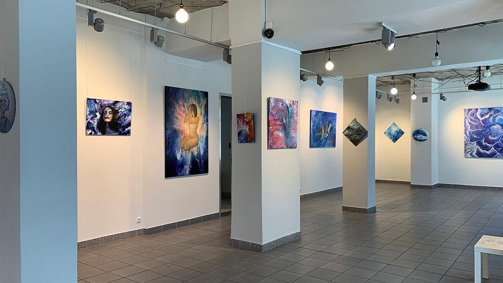 gallery4k.jpg