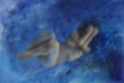 ARTWORK2A.jpg