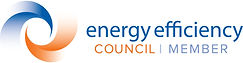 EEC_logo_MEMBER_colour_horizontal_180613