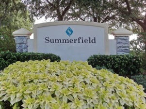 Summerfield-Lakewood-Ranch-Sign-300x225.