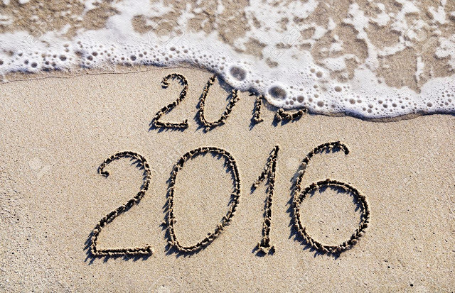 hny2016-happy-new-year-2016-messages-sms-in-english