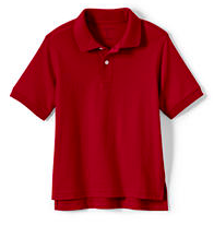 Boys - Shirt
