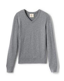 Boys - Sweater