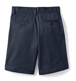 Boys - Shorts