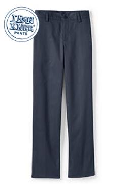 Boys - Pants