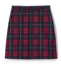 Girls - Skirt