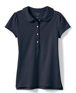 Girls - Shirt