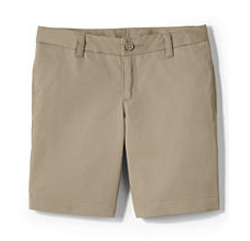 Girls - Shorts