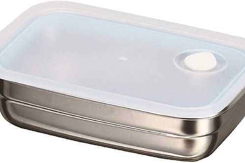 Pearl Life Storage Container 600ml