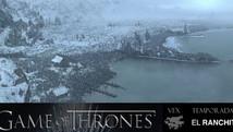 Juego de Tronos | HBO | 2015-2017