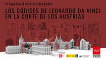 Exposición Ingenio | Comunidad de Madrid | RABSF | 2020