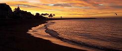 Costa_Tropical.jpg