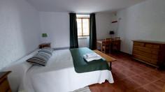 Dormitorio A,  principal 2