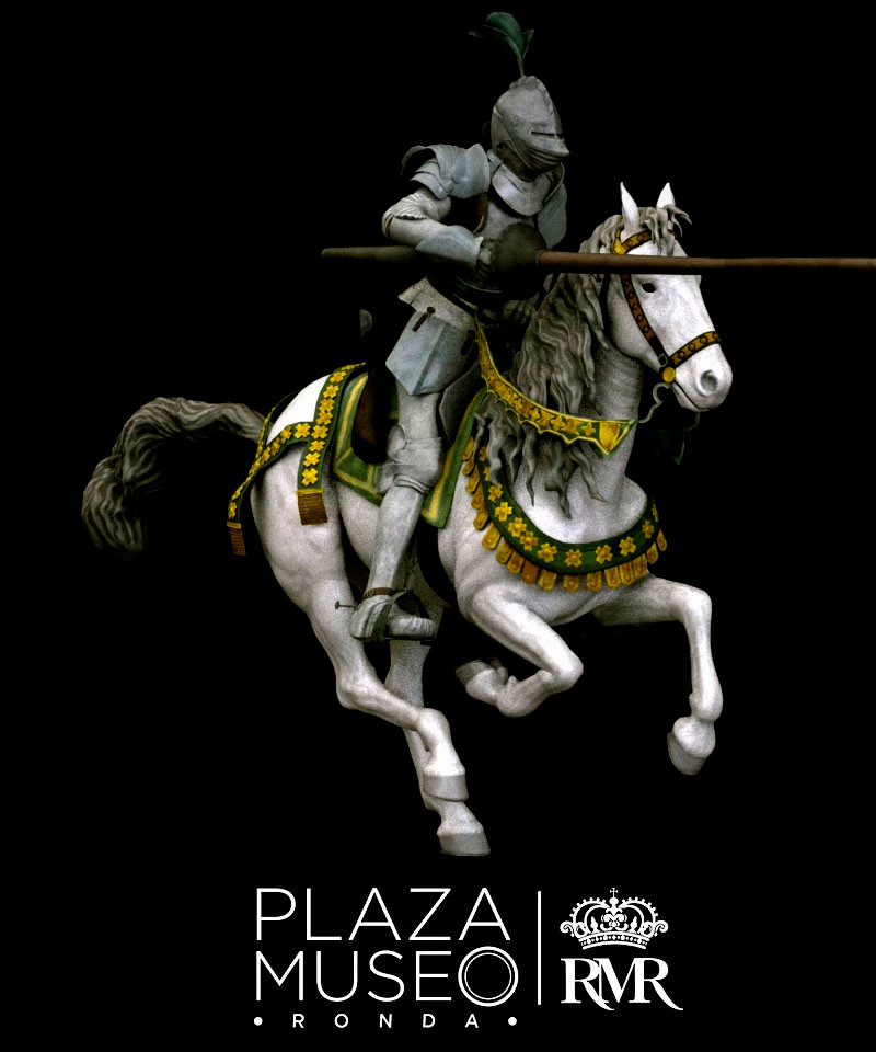Museo de la Real Maestranza de Caballería de Ronda