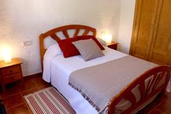 Dormitorio C, 2