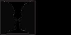 BB Logo 8.png